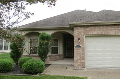 428 HIBISCUS DR, Lafayette, IN 47909 - Photo 2