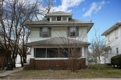 919 N BROOKFIELD ST, South Bend, IN 46628 - Photo 1