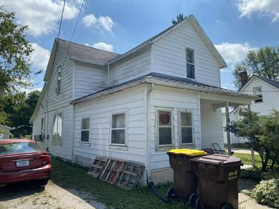 116 S CLEVELAND ST, Auburn, IN 46706 - Photo 1
