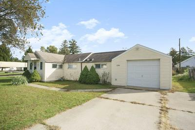 52794 HOLLYHOCK RD, South Bend, IN 46637 - Photo 2