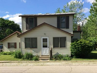 509 W SECTION ST, Milford, IN 46542 - Photo 1