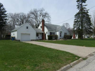 606 S WEST ST, Angola, IN 46703 - Photo 2