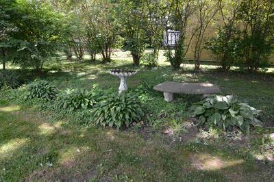 1317 SAINT MARYS DR, Warsaw, IN 46580 - Photo 2