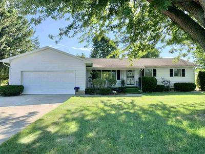2111 S 400 E, Marion, IN 46953 - Photo 1