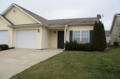 5754 W MONARCH CT, Bloomington, IN 47403 - Photo 1