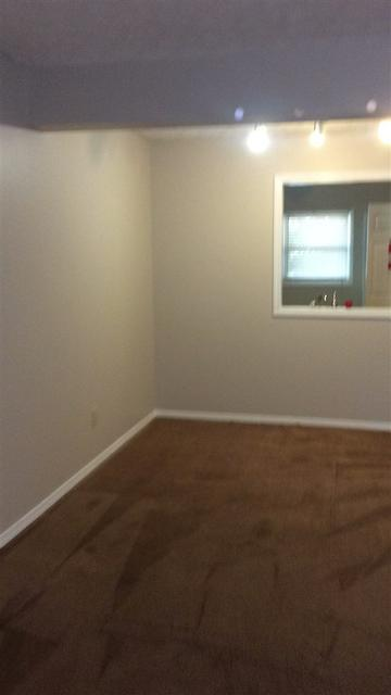 1300 S HICKORY GROVE LN # 1300, Bloomington, IN 47403 - Photo 2