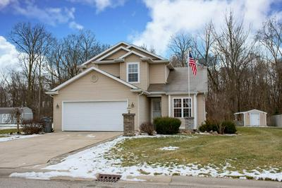 30670 GREGORY DR, Elkhart, IN 46516 - Photo 1