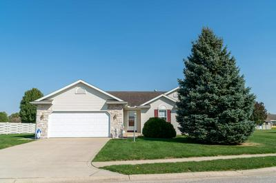 58742 DERBY CT, Goshen, IN 46528 - Photo 2