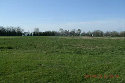 LOT 10 MEADOW LANE, Orland, IN 46776 - Photo 1