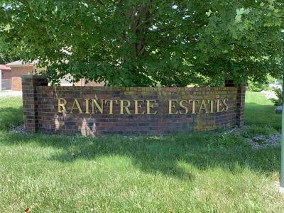 LOT 50 KATRIENE CIRCLE, Daleville, IN 47334 - Photo 2