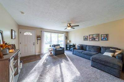 4805 SKYE CT, South Bend, IN 46614 - Photo 2