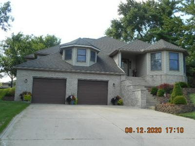 1509 N THORN TREE RD, Muncie, IN 47304 - Photo 1