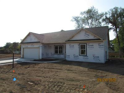 30302 HOLBEN WOODS LN, Elkhart, IN 46516 - Photo 1