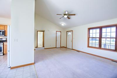 58060 PRAIRIE RIDGE RD, Goshen, IN 46528 - Photo 2