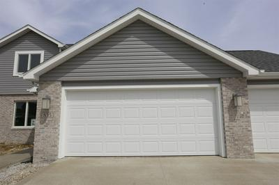 835 SIENNA CT, Angola, IN 46703 - Photo 2