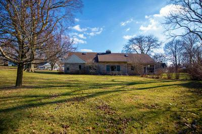 461 STATE ST, Culver, IN 46511 - Photo 2
