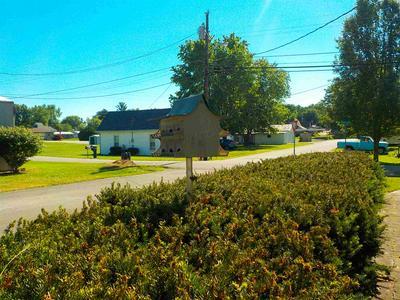 960 STEVENS ST, Mitchell, IN 47446 - Photo 2