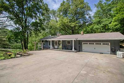 14739 COUNTY ROAD 108, Middlebury, IN 46540 - Photo 2