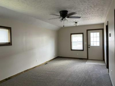 226 E SOUTH ST, Yeoman, IN 47997 - Photo 2