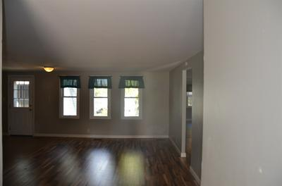 1721 ALTGELD ST, South Bend, IN 46614 - Photo 2