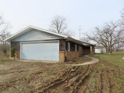 5826 E RIVER RD, Montpelier, IN 47359 - Photo 2