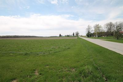 TBD E 1100 N, Roanoke, IN 46783 - Photo 2