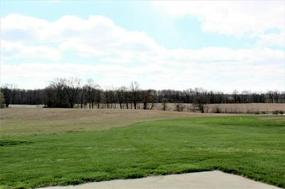 00 COUNTY ROAD 46, Butler, IN 46721 - Photo 1