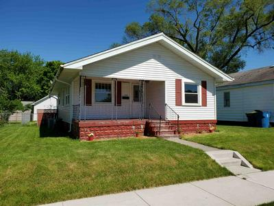 1002 ALABAMA ST, Mishawaka, IN 46544 - Photo 1