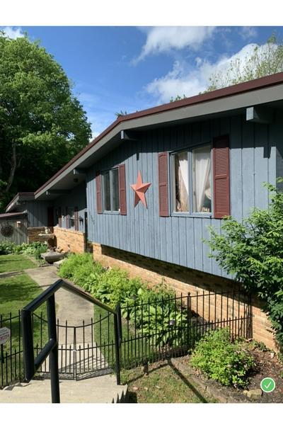 1015 N KENWOOD AVE, West Baden Springs, IN 47469 - Photo 2