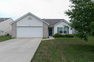 10202 ARCHSTONE CV, New Haven, IN 46774 - Photo 2
