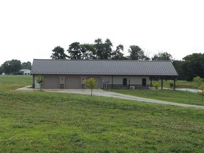 6544 S 825W, Huntingburg, IN 47542 - Photo 2