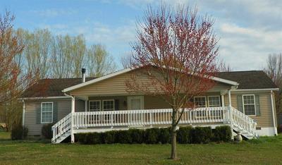 2449 HARRODSBURG RD, Springville, IN 47462 - Photo 1