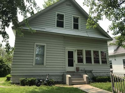 509 S ARMSTRONG ST, Kokomo, IN 46901 - Photo 1
