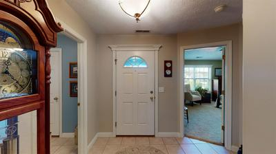 2414 SOUTHAVEN BLVD, Lafayette, IN 47909 - Photo 2