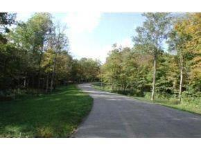 2610 W DONEGAL CT LOT 17, Bloomington, IN 47404 - Photo 1