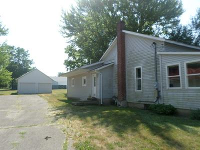 1022 N BRANCH ST, Syracuse, IN 46567 - Photo 2