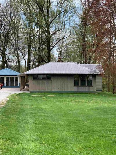 4584 N STATE ROAD 67, Bruceville, IN 47516 - Photo 2