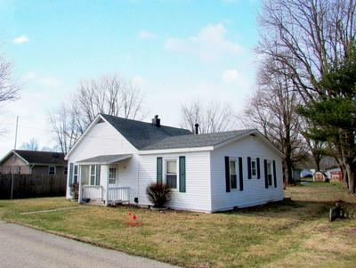1120 N MARION ST, MITCHELL, IN 47446 - Photo 2