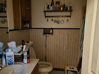 54587 N FORK LN, Osceola, IN 46561 - Photo 2
