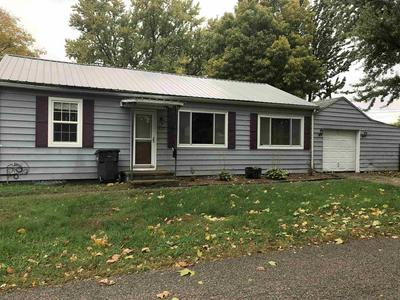 227 FRANKLIN AVE, PLYMOUTH, IN 46563 - Photo 1