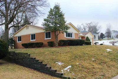 1177 ECHO DR, South Bend, IN 46614 - Photo 2