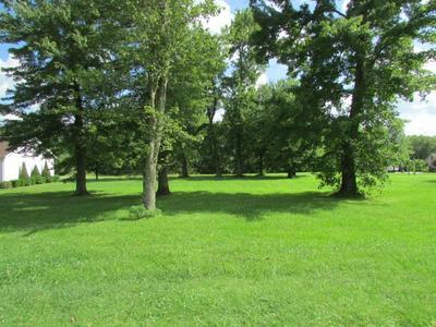 102 DEERLANE CT, Lynnville, IN 47619 - Photo 1