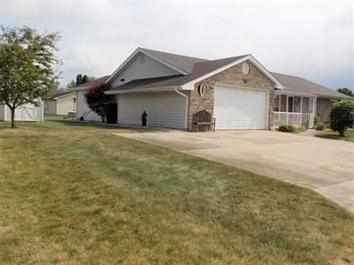 1404 CHERRY LN, Decatur, IN 46733 - Photo 2