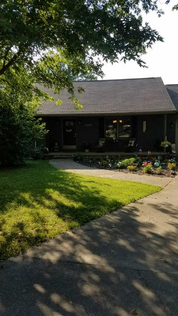 3991 W ANDY CT, Bloomington, IN 47404 - Photo 2