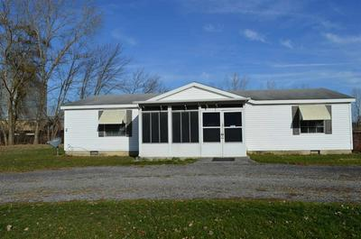 1316 SOUTH RD, Garrett, IN 46738 - Photo 1