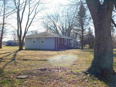768 N WEST ST, Campbellsburg, IN 47108 - Photo 2