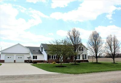 6986 COUNTY ROAD 46, Butler, IN 46721 - Photo 1