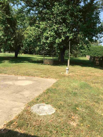 5119 S FAIRFAX RD, Bloomington, IN 47401 - Photo 2