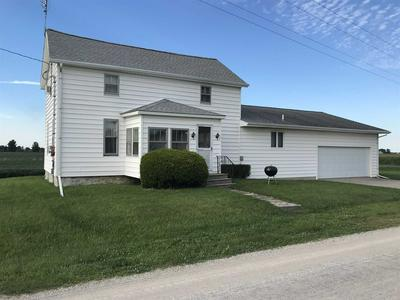2021 W 500 S, Berne, IN 46711 - Photo 1