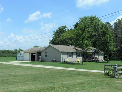 511 W EASTLAWN RD, Burnettsville, IN 47926 - Photo 1